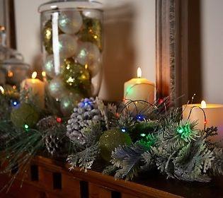 17 Best Images About Bethlehem Lights On Pinterest