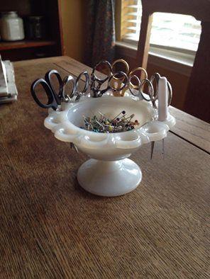 88276d1412015160-how-smart-pin-bowl.jpg 296×394 pixels