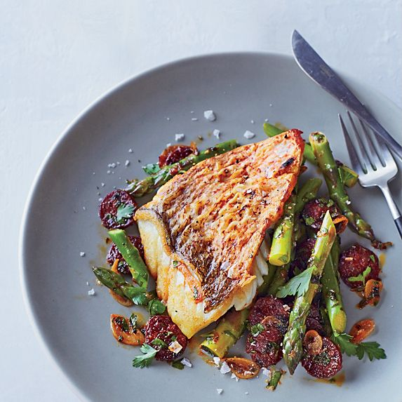417 best images about x 0 x for Snapper fish recipes