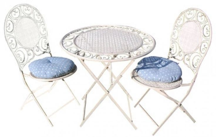 Ascalon Gigi 2 Seater Bistro Set    Enjoy this Great Gift. At Luxury Home Brands WE always Find Great Stuff for you :)