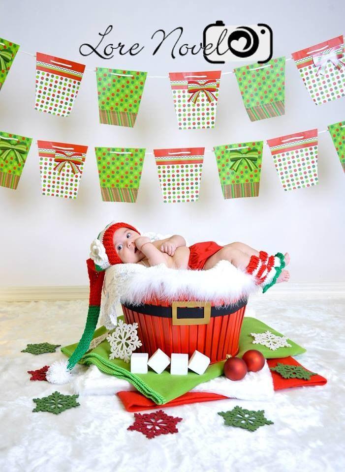 Christmas photography fotografía de Navidad Lore Novelo Fotografía fotos@lorenovelo.com.mx