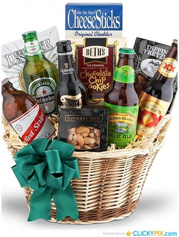 289 best gift baskets 102 images on pinterest gift ideas diy