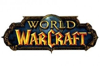World of Warcraft Gold Plr Articles - Download at: http://www.exclusiveniches.com/world-of-warcraft-gold-plr-articles.html #ExclusiveNiches #Warcraft #Plr #Articles #Marketing #Content #ContentMarketing