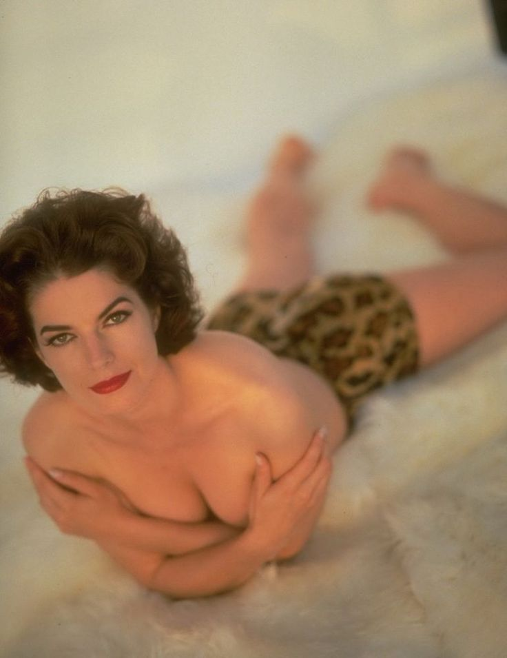 SELA WARD - PHOTO #X7 | Entertainment Memorabilia, Television Memorabilia, Photographs | eBay!