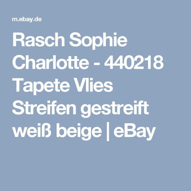 25+ Best Ideas About Tapete Weiß On Pinterest | Tapete Holz ... Gestreifte Grne Wnde