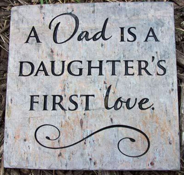 89 best images about love miss you daddy on pinterest