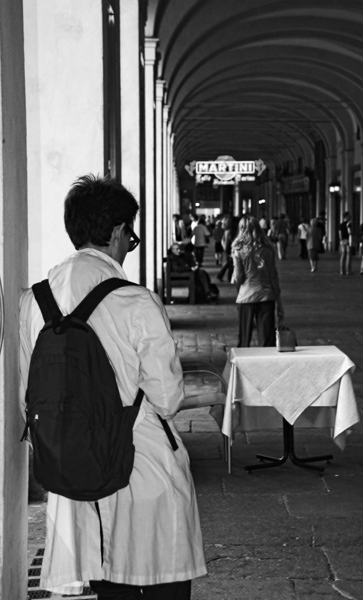 © Nicola Delmastro