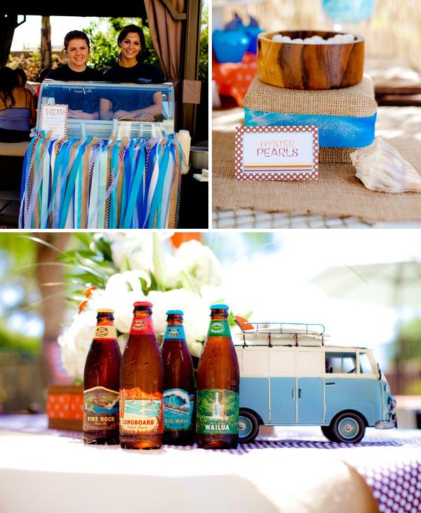 Top best vintage beach party ideas on pinterest