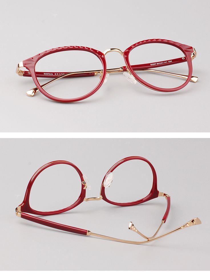 Купить glasses алиэкспресс в махачкала чехол для эшу фантом