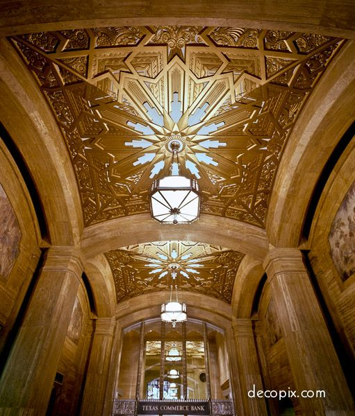 22 Best Art Deco Interior Design Ideas For Living Room: 242 Best Art Deco :: Architecture Images On Pinterest