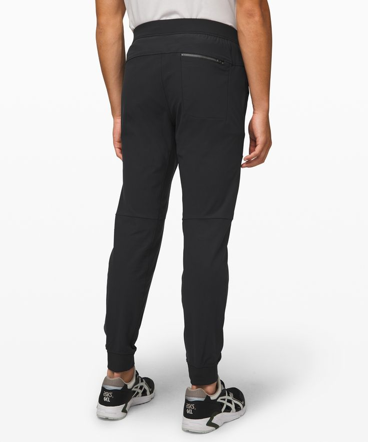 Abc jogger 30 mens pants lululemon sweat joggers