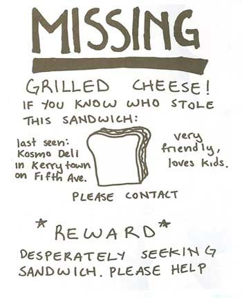26 best Lost images on Pinterest Book jacket, Comedy news and - missing flyer template