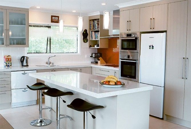 We have diy flat pack kitchens at an amazing price with for Flat pack kitchens