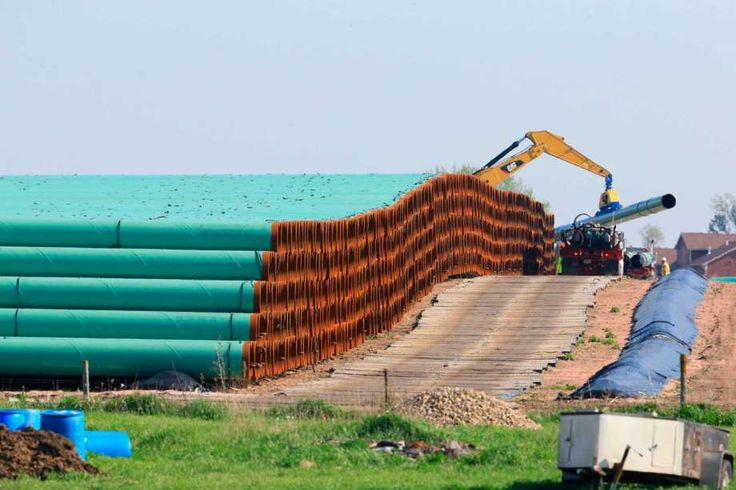 Energy Transfer Partners Hiring BIG TIME Across Texas!  Boasting a recent successful merger with Sunoco Logistics, Energy Transfer Partners has 155+ Jobs Available across Texas - 25 posted within 4 hours! MORE HERE: http://www.oilfieldjobshop.com/usa-companies-hiring/energy-transfer-partners-hiring-across-texas/ #Safety Helmets #Safety Hard Hats #Top Quality Hard Hats #Best Price Hydro Dipped HardHats #HydroGraphic Hard Hats #Top Quality #Water Transfer Hard Hats #Best Prices #Across the…