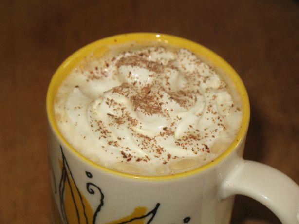 Monte Cristo Coffee