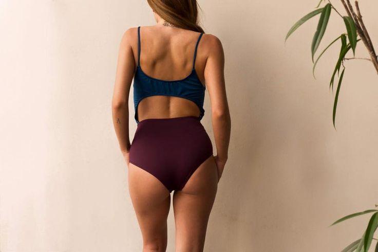 "ONE LAST PIECE of ""Melo-Melo"" swimwear ON SALE (size small)Hurry up!! #karavan #karavanclothing #karavangirl #swimwear #swimsuit #summer #summer16 #greekdesigners"