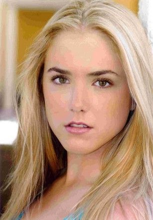 Spencer locke girl nude — photo 6