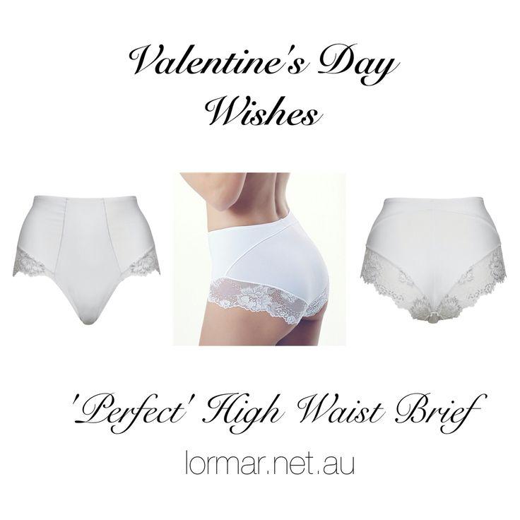 Valentine's Day Wishes!