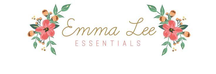 Emma Lee Essentials