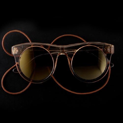 17 best images about benjamin eyewear on