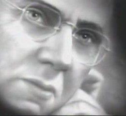Edgar Cayce's Ideas on Spiritual Growth http://www.sound-shift.com/blog/edgar-cayces-ideas-on-spiritual-growth/