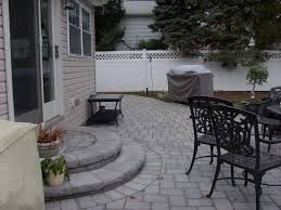 9 best patio steps images on pinterest | patio steps, backyard ... - Patio Steps Ideas