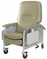 Delightful FR566G Infusion Chairs