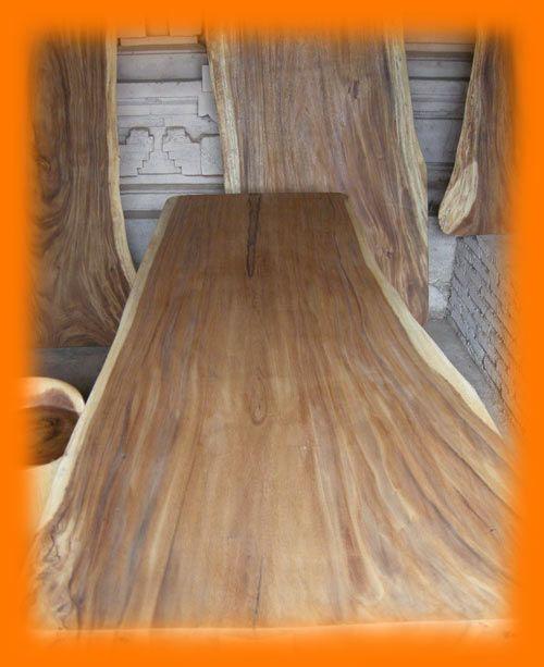 IndoGemstone Suar Wood Furniture