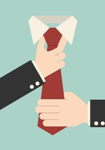 El Branding desde el prisma de un Director Financiero. La estrategia de branding debe ocupar un lugar preponderante en la cultura corporativa de la empresa ya que es mucho más que el simple mensaje en la comunicación o la identidad visual. #Bang! #Branding #branding #contacto #corporativo #emocional #empresa #empresarios #financiero #imagen #logotipo #marca #marketing #posicionamiento #publicidad #recuersos #humanos #rrhh #tono #verbal