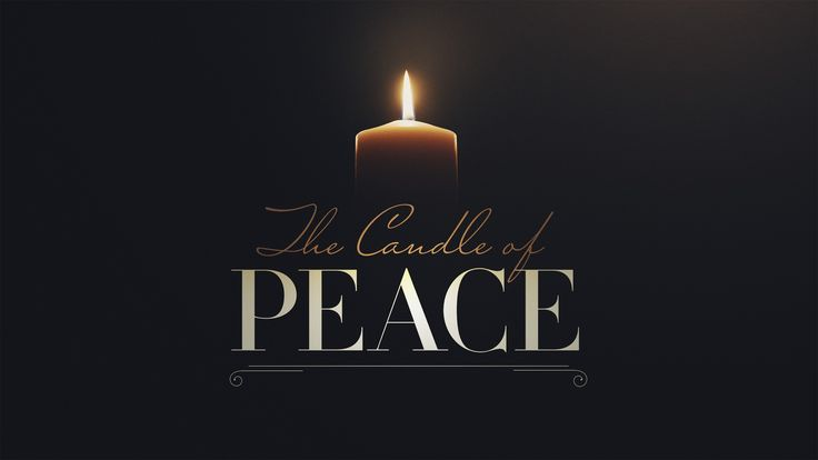 The Fourth Sunday of Advent  Readings: 2 Samuel 7:1-5, 8-11, 16 Psalm 89:2-5, 27, 29 Romans 16:25-27 Luke 1:26-38