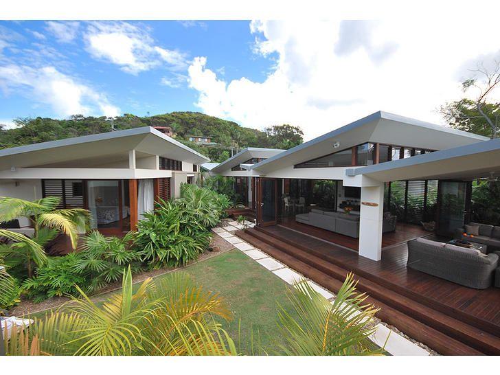35 best images about pavilion house on pinterest the for Pavillion home designs australia