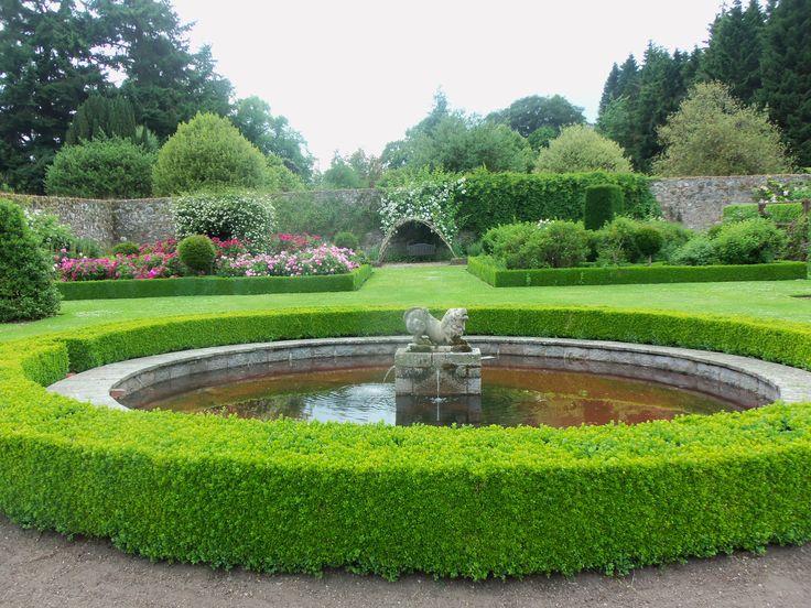 151 best images about Drum Castle Aberdeen Scotland on Pinterest   Discover best ideas about ...