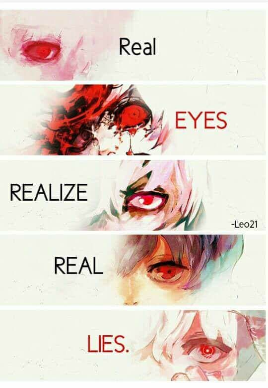 Anime:Tokyo ghoul ~Leo21 kaneki ken anime pixiv fa…