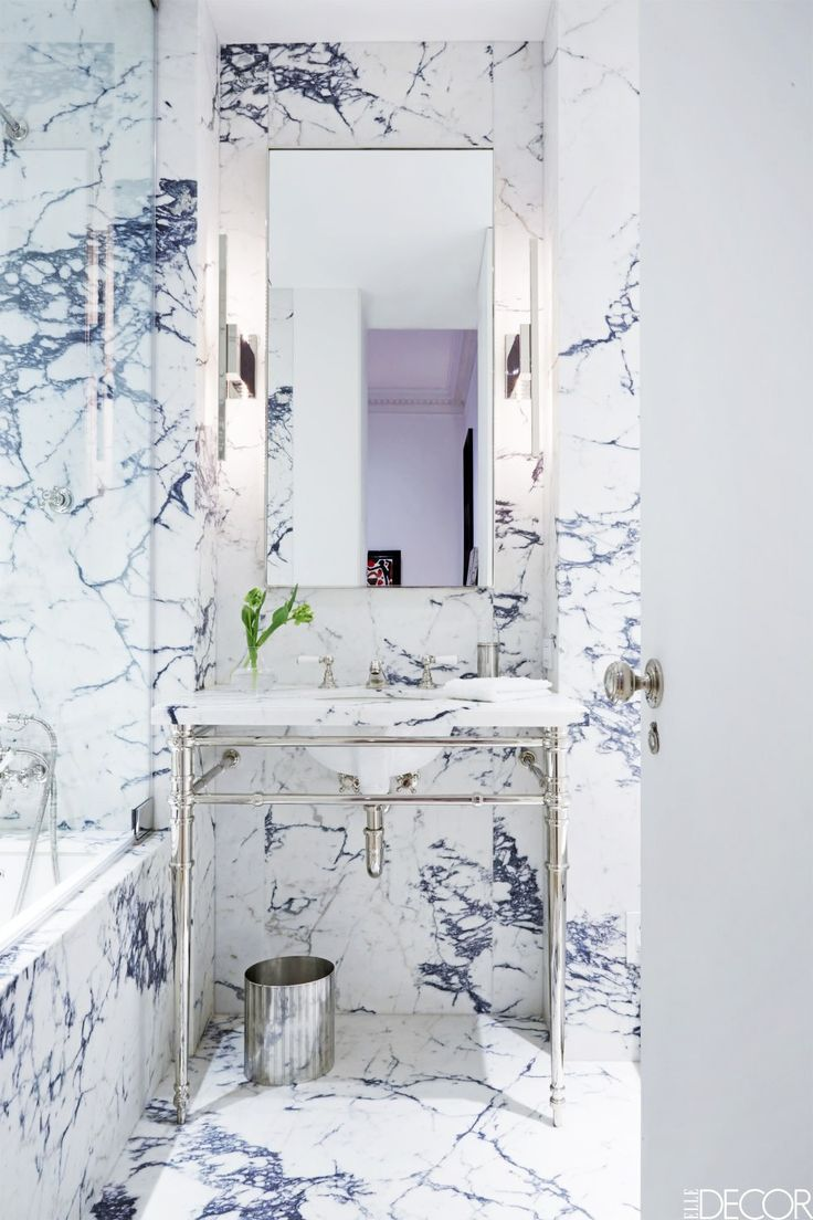 Cool Bathrooms Nyc 2702 best bathroom images on pinterest | room, dream bathrooms and