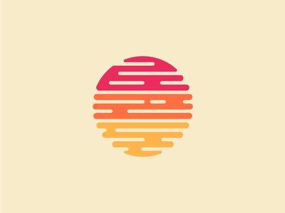Sun mark logo                                                                                                                                                                                 More