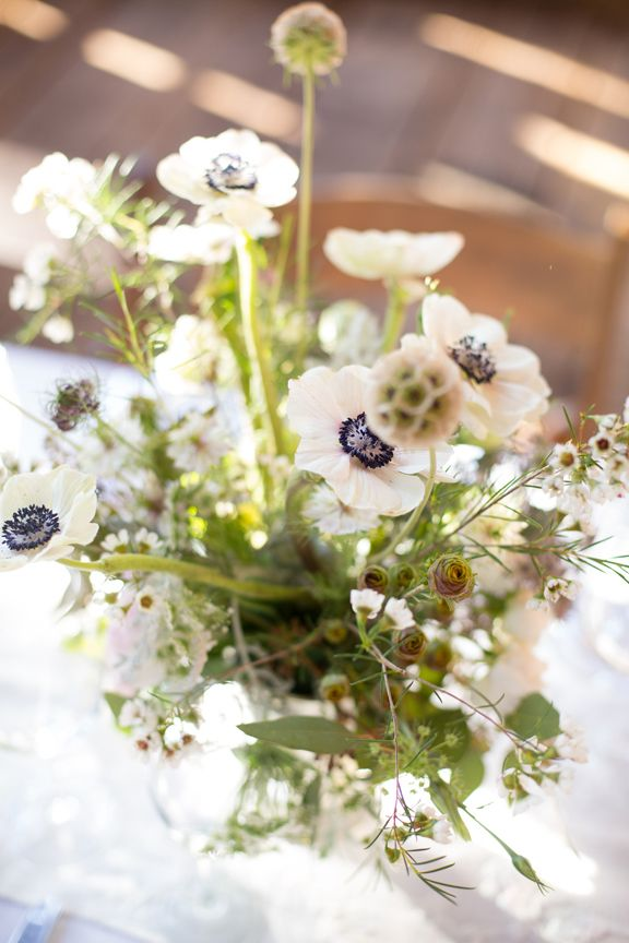 Best images about centerpieces and tablescapes on