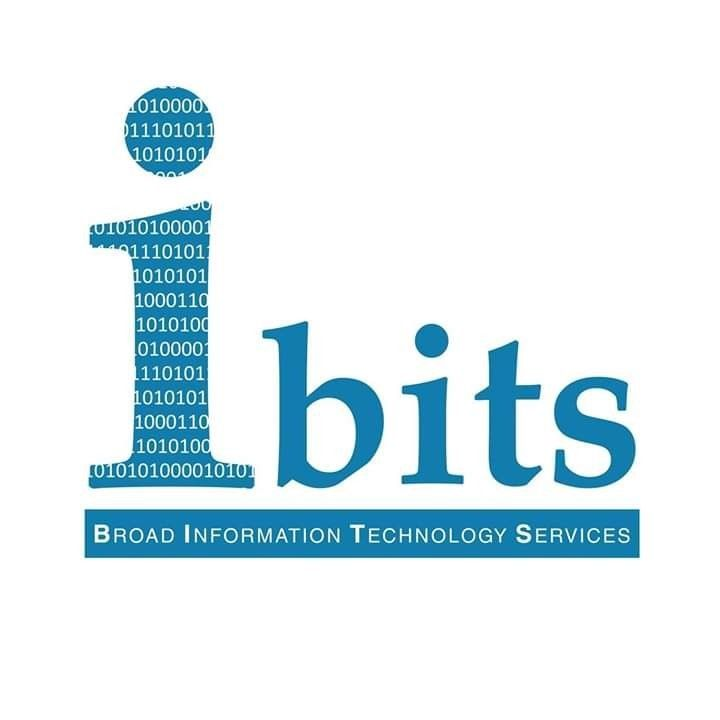 No Text Information Technology Services Information Technology Tech Company Logos