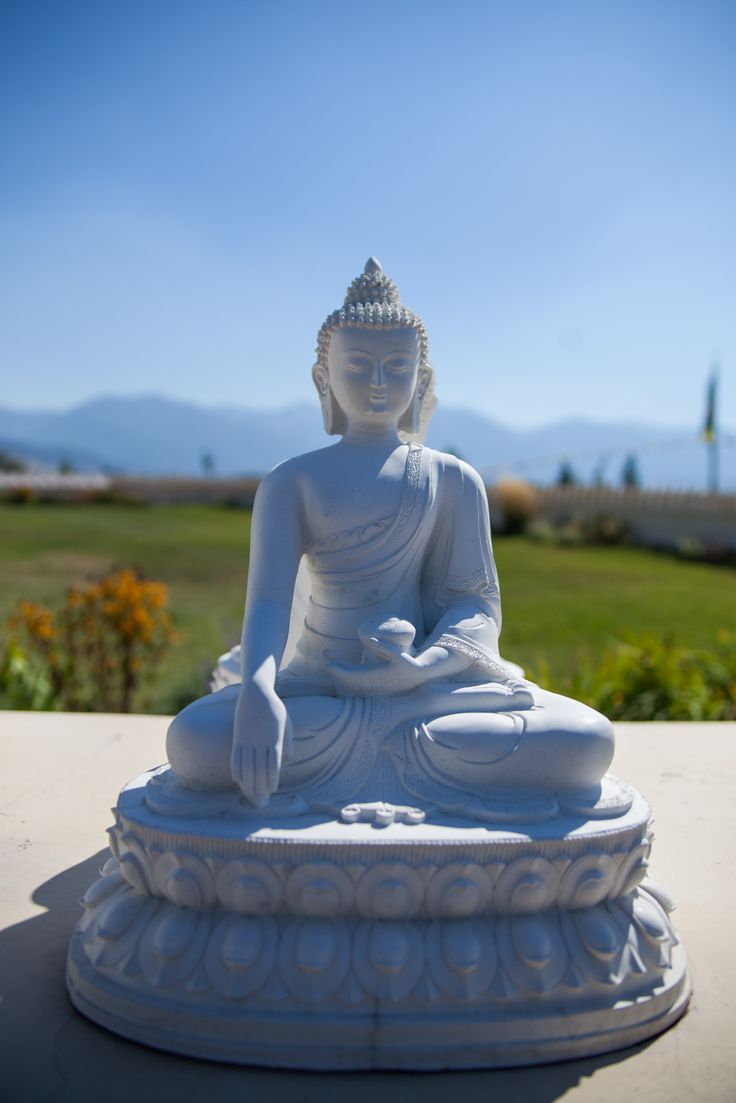 17 best images about our montana home on pinterest glacier park montana and glacier np Garden of one thousand buddhas