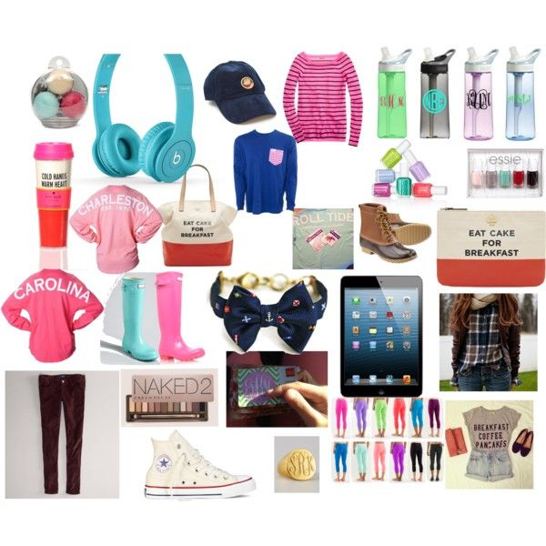 Best Gifts For Teen Girls 2016: Pinterest • The World's Catalog Of Ideas