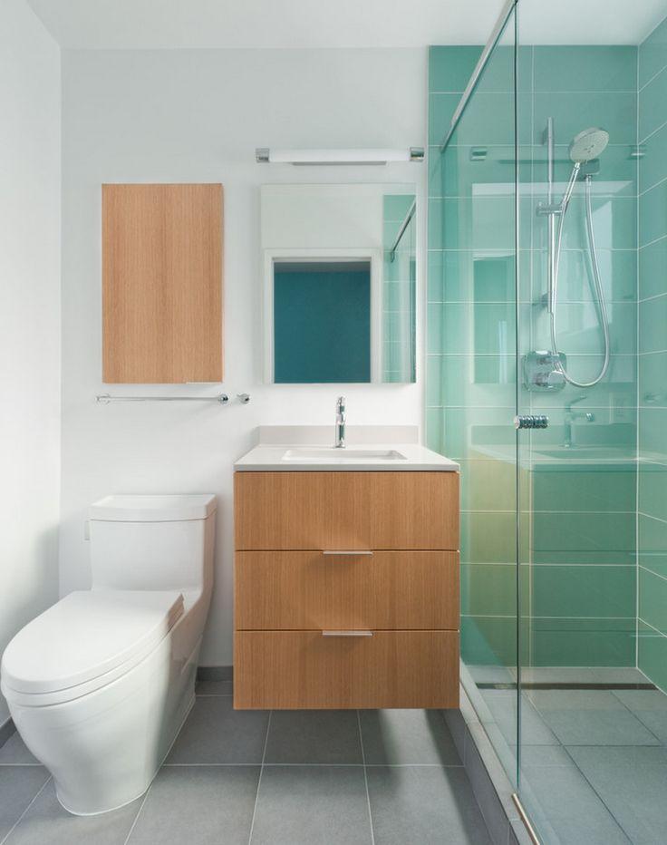 Bathroom Designs Beautiful Bathrooms Contemporary Bathrooms Bathroom