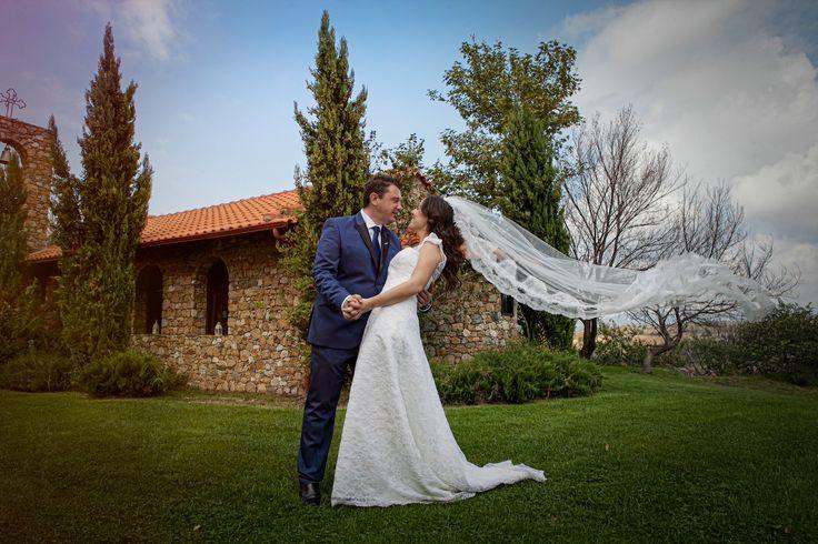 #wedding #afterwedding #bride #groom