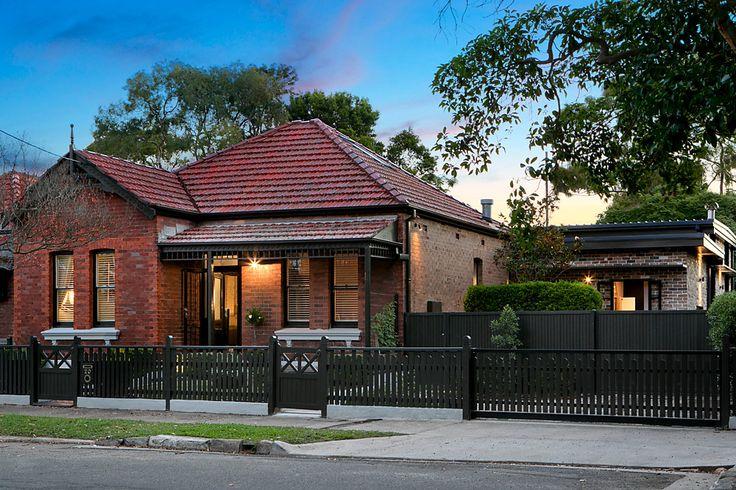 20 Rayner Street, Lilyfield NSW 2040, Image 17