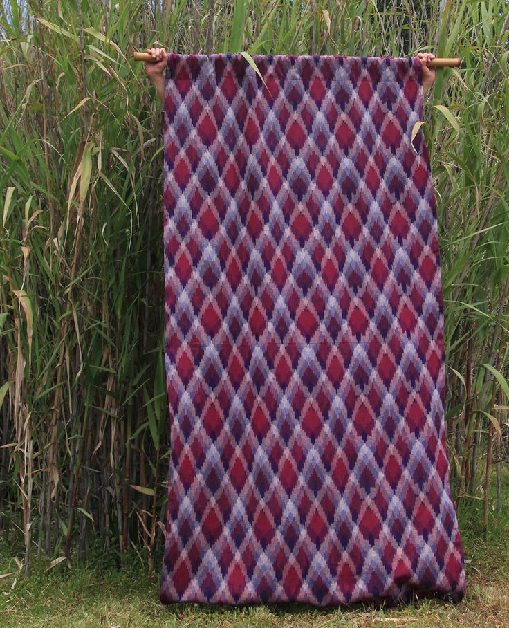 1000 Ideas About Burgundy Curtains On Pinterest Theater Seats Wide Curtains And Hanging Drapes