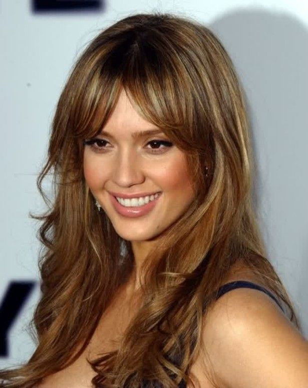 Cool 1000 Ideas About Hair Color Trends 2015 On Pinterest Hair Short Hairstyles Gunalazisus