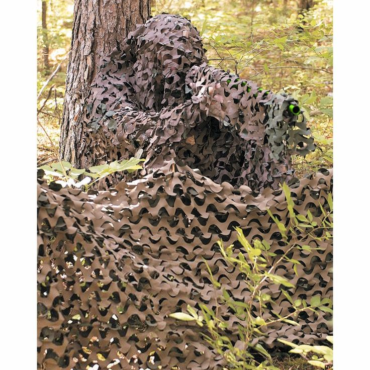 VILEAD 1.5M Desert Sun Shelter Camo Netting Military Army Camouflage Net for Hunting Camping sniper paintball game