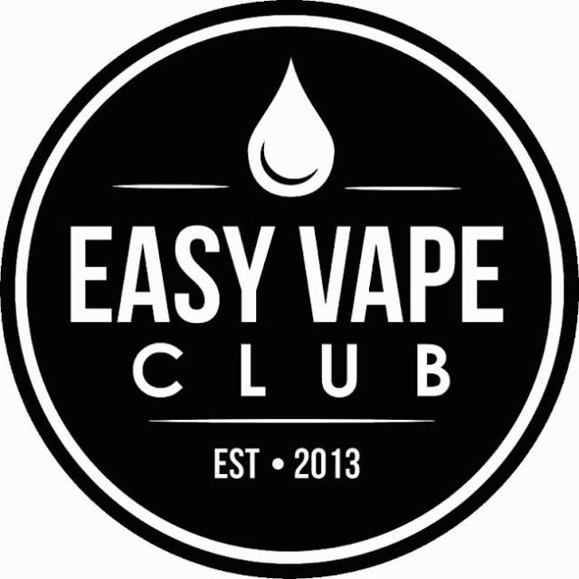 how to make easy vape juice