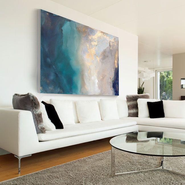Best 25+ Large living rooms ideas on Pinterest | Large living room ...
