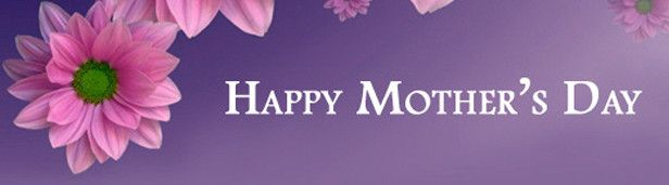 Happy Mothers Day Wallpaper | Mother's Day Wallpaper Hd