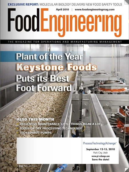 57 best Publications we love! images on Pinterest Supply chain - food engineer sample resume