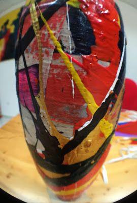 L'arte di Vittorio Amadio: Vittorio Amadio. Quelle gocce colorate di pioggia su di te...